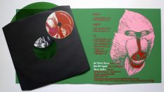 Packshot trace039-LP