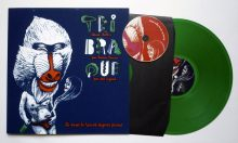 Packshot trace039-LP