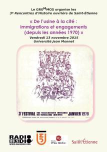 13-11-flyer- GREMMOS St Etienne