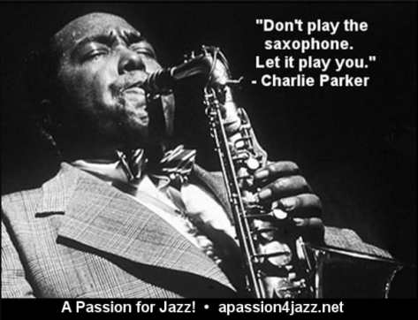 Charlie Parker (credit : apassion4jazz.net)