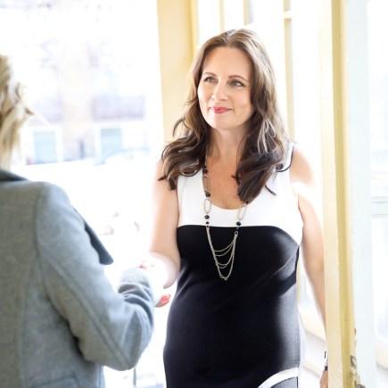 Pourquoi un entretien ne se déroule jamais comme prévu 1