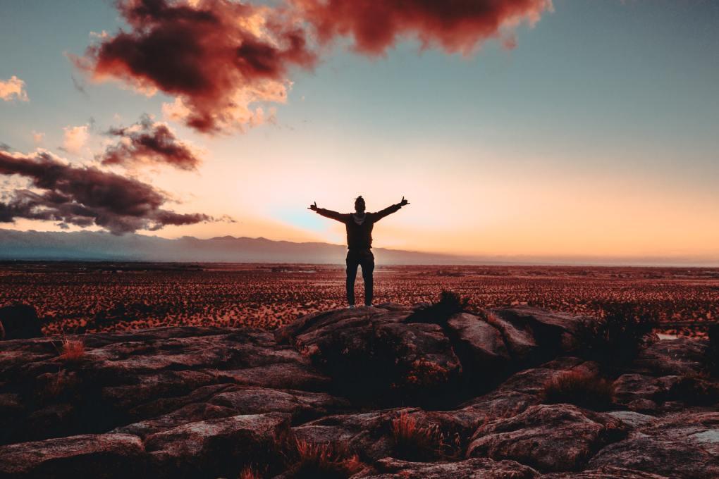 Comment tenir ses bonnes résolutions ? 4 conseils concrets 3