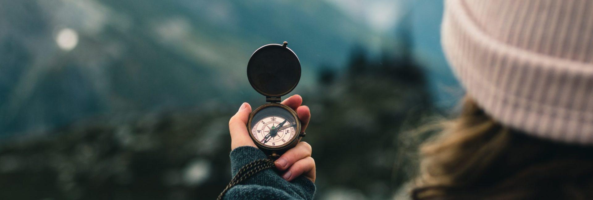 Pourquoi et comment donner du sens à sa vie professionnelle ? 1
