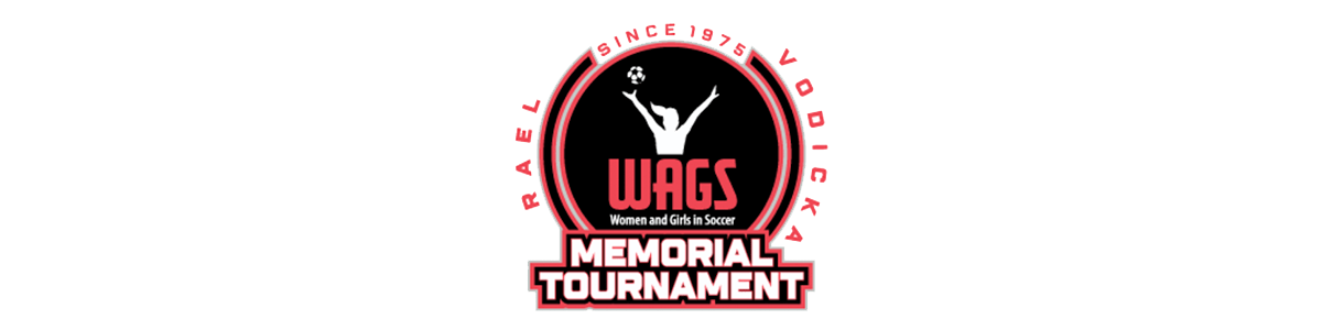 Wags Tournament 2019 Trace Soccer