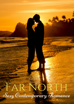 far-north