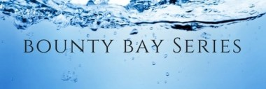 Bounty Bay series