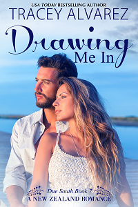 drawing-me-in-e-book-cover