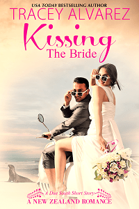 kissing-the-bride-e-book-cover