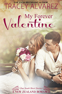 my-forever-valentine-e-book-cover
