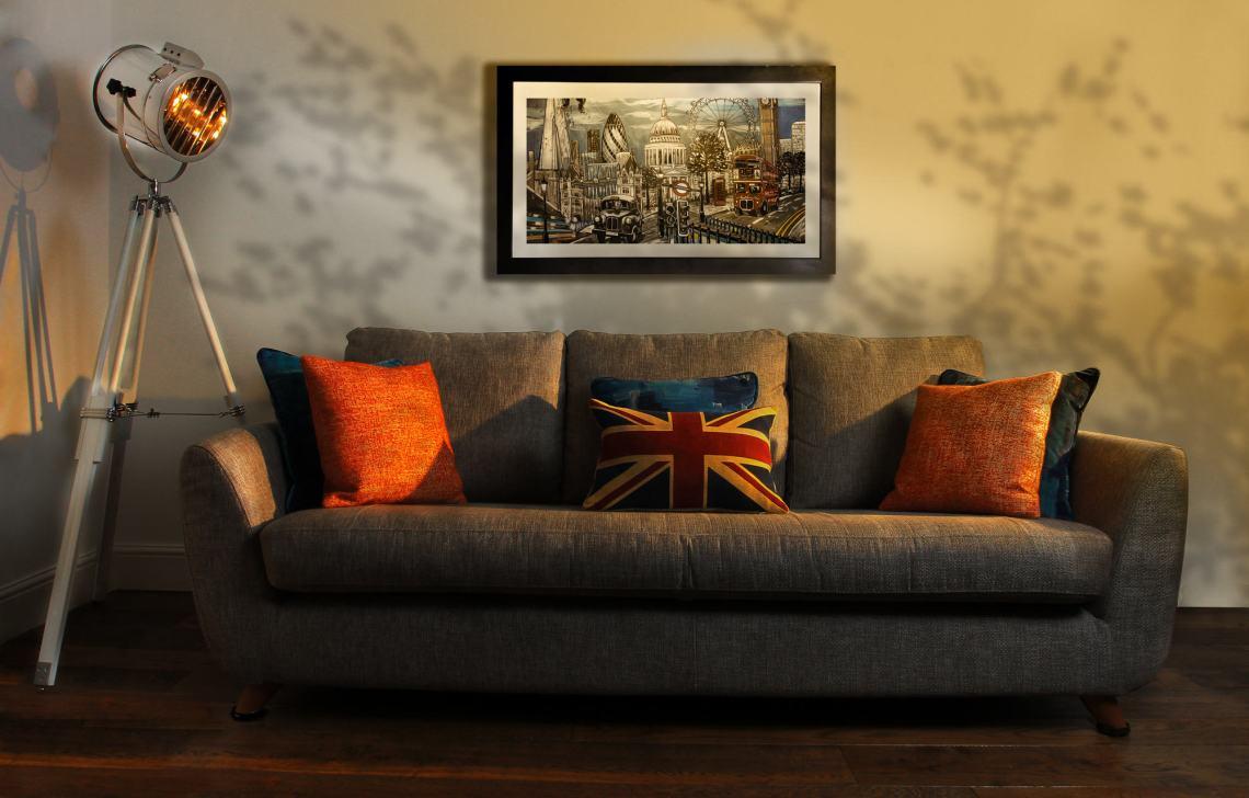 Image Result For G Plan Living Room