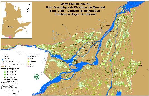 MontrealArchipelagomap
