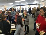 Lachine East Open House