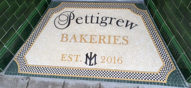 pettigrew-bakeries-mosaic-low-res