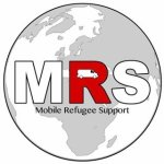 Mobile Refugee Support