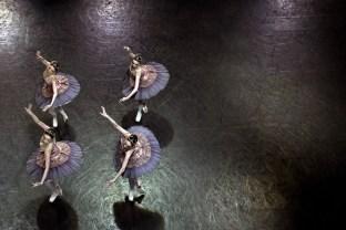 English National Ballet | Sleeping Beauty
