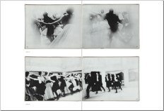page_full6_brodovitch