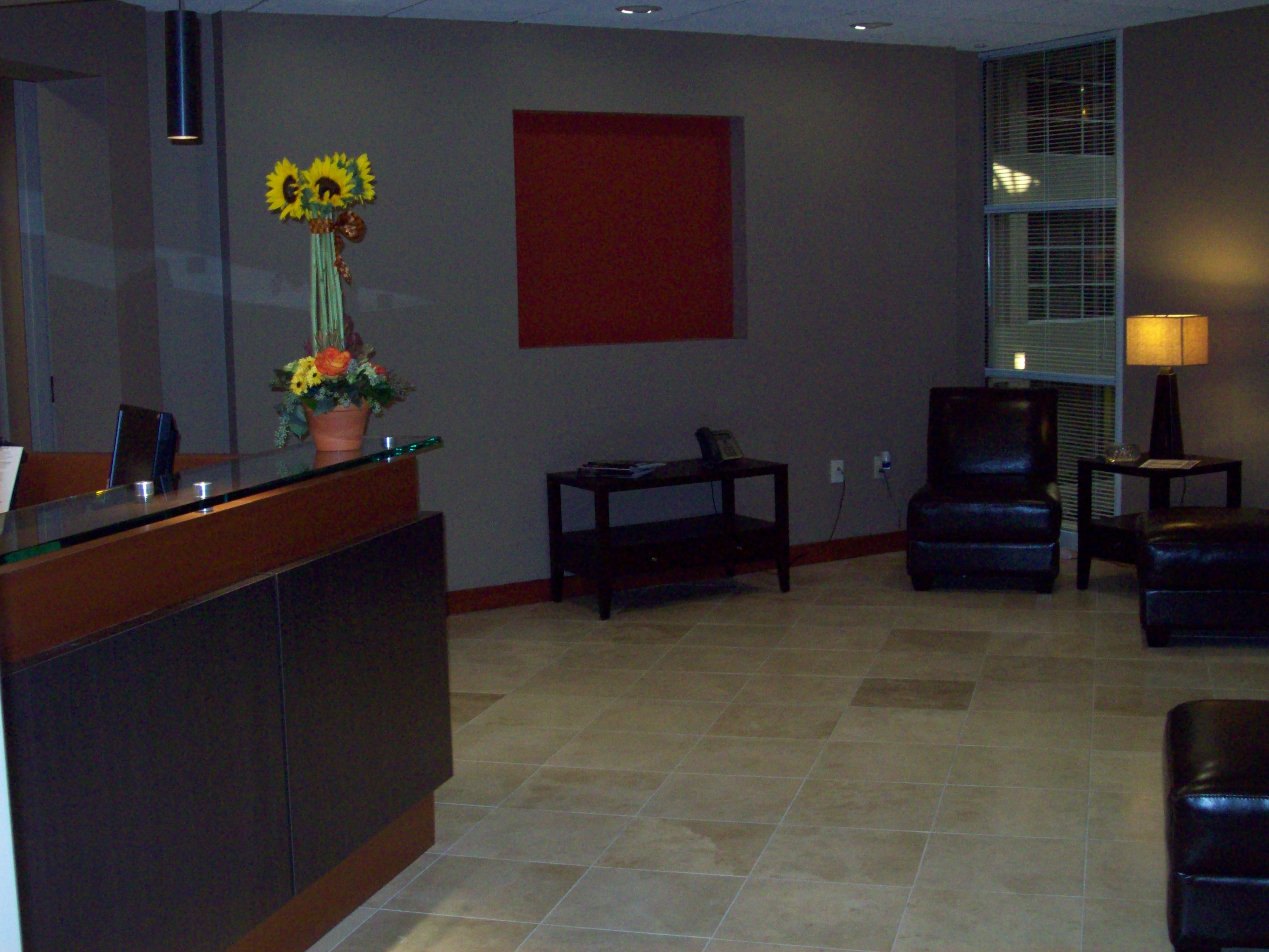 new-office-reception-area-0023
