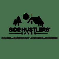 Side Hustlers' Haven Facebook Community