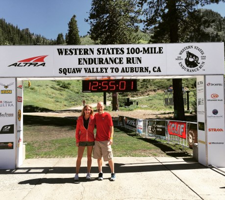western states3