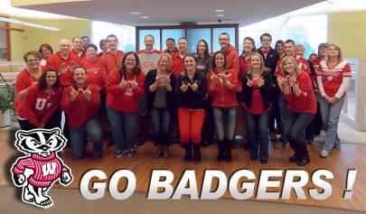go-badger