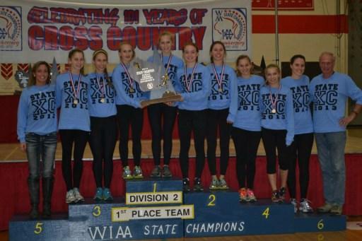 state-champions-2
