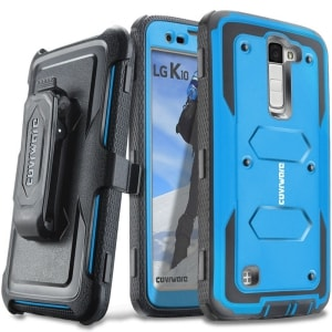 TracFone LG Premier L62VL Phone Cases and Covers