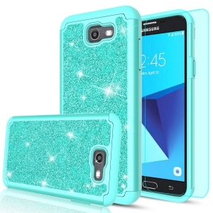 buy popular ce14d be30a Samsung Galaxy J7 Sky Pro S727VL Phone Cases and Covers