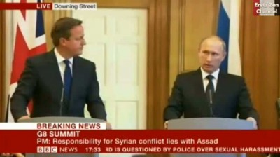 Vladimir_Putin_on_Syria_at_G8_Do_You_Want_to_Supply_Arms_to_People_who_Eat_their_Enemies_Organs__141779