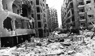 hama-massacre