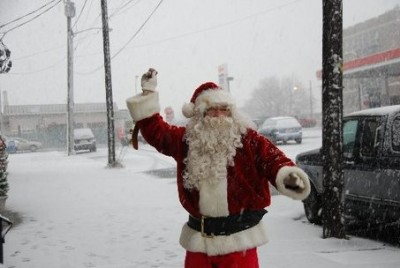 large_santa-claus-jersey-city-snow