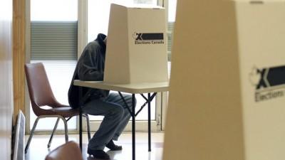 li-ballot-election-cp-00605