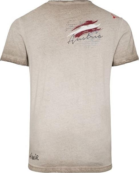 Hangowear T-Shirt Kaiser