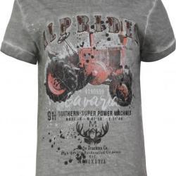 Trachten T-Shirt