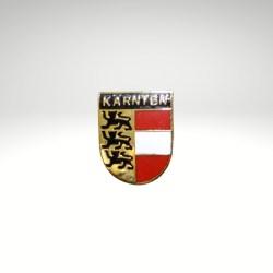 Kärnten Anstecker