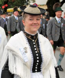 Melanie Bauer 1 250x300 - Vorstandschaft