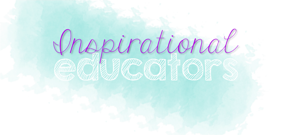 Inspirational Educators – Vegas Quick Glimpse