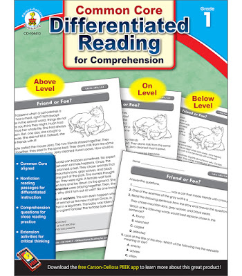Differentiation and Stem - Engaging Teaching with Traci Clausen