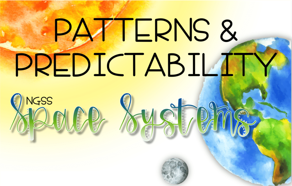 space patterns @ engagingteaching.com