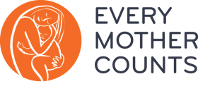 Every Mother Counts | Tracie Braylock
