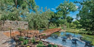 Sunrise Springs Integrative Wellness Resort | Tracie Braylock