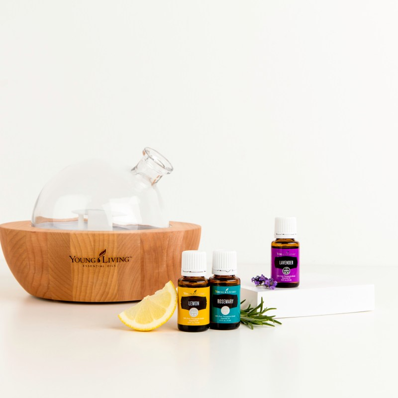 8 Paths to Maximizing Your Benefits with Essential Oils