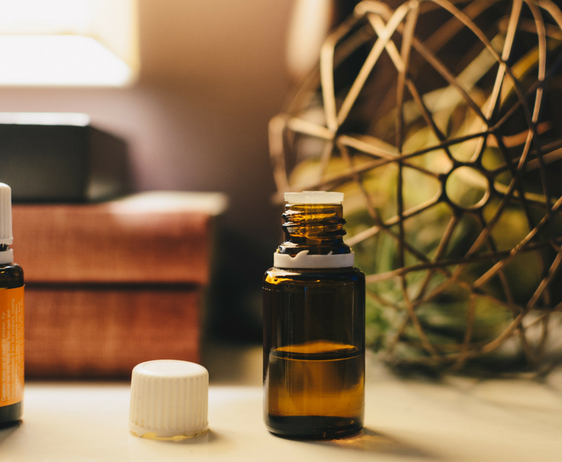Get Back to School Ready with these 11 Essential Oils