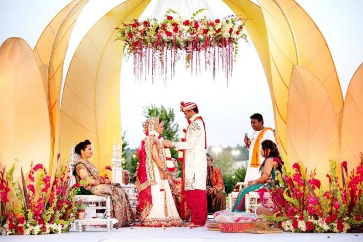 Garden Decoration Jaipur