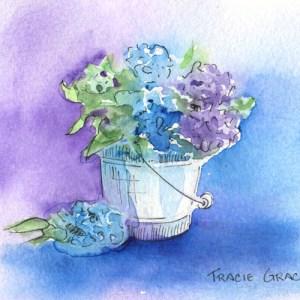 Hydrangeas (WEB)