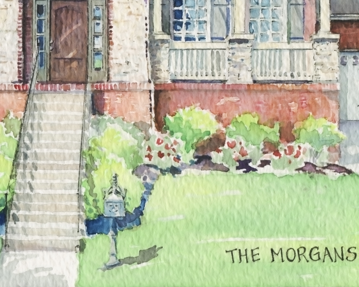 The Morgans (Thumbnail 1)