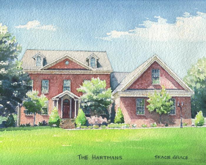 Hartmans (web)