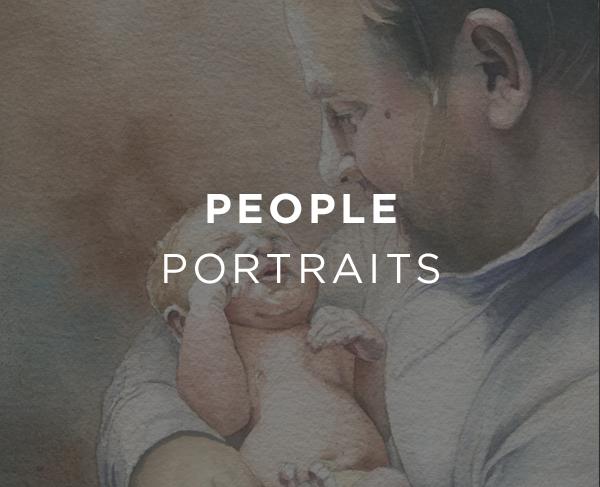 people-portraits