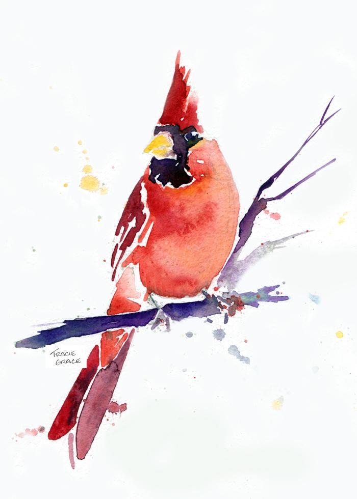 Cardinal (web)
