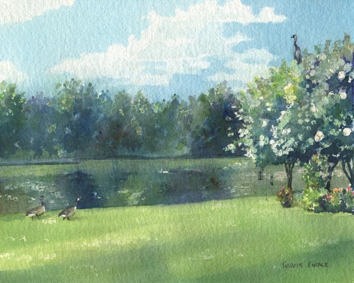 Watercolor Lake (web)