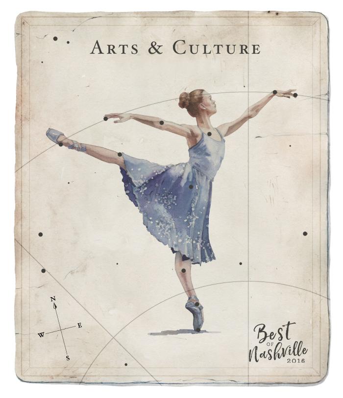 arts-culture
